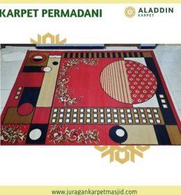 Harga Karpet Sajadah Turki