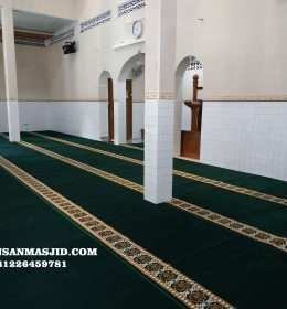 karpet-masjid